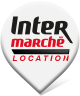 intermarche_location