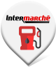 intermarche_stations